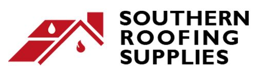Southern Roofing & Building  Supplies